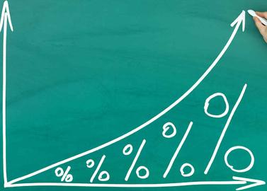 Нумерология в спортивных ставках транспортный налог ставки мурманская область