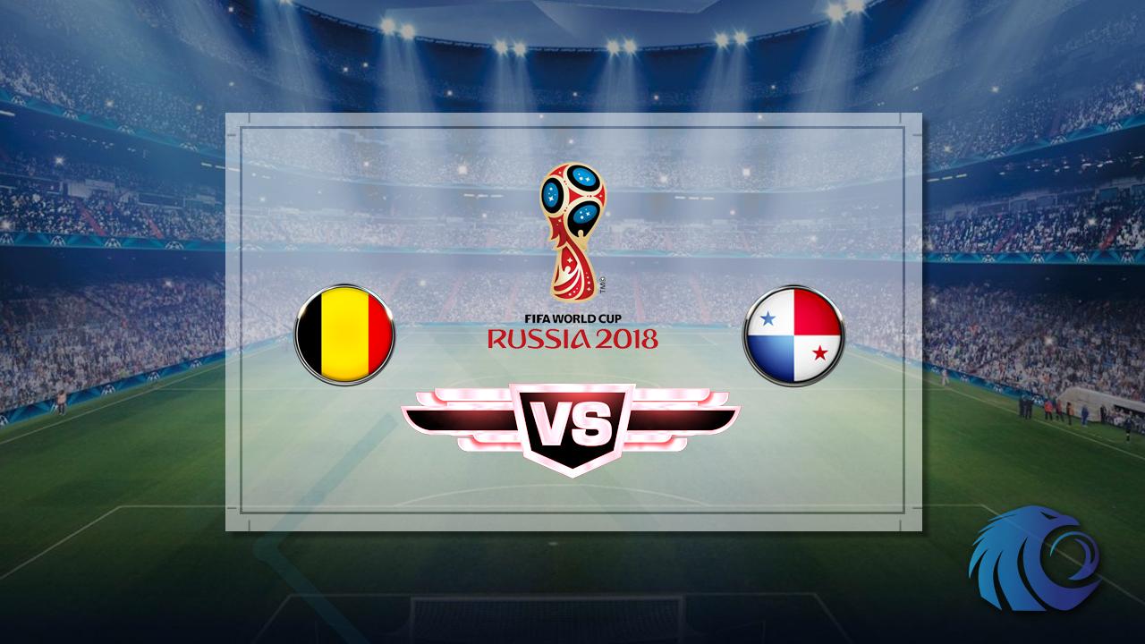 прогнозы на футбол евро 2018 бельгия