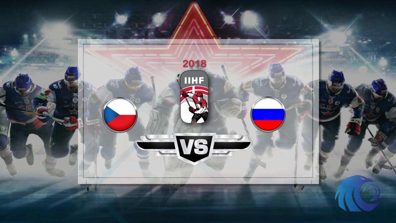 Ставки на матч Финляндия – Чехия. Прогноз на Евротур от 10.11.2018