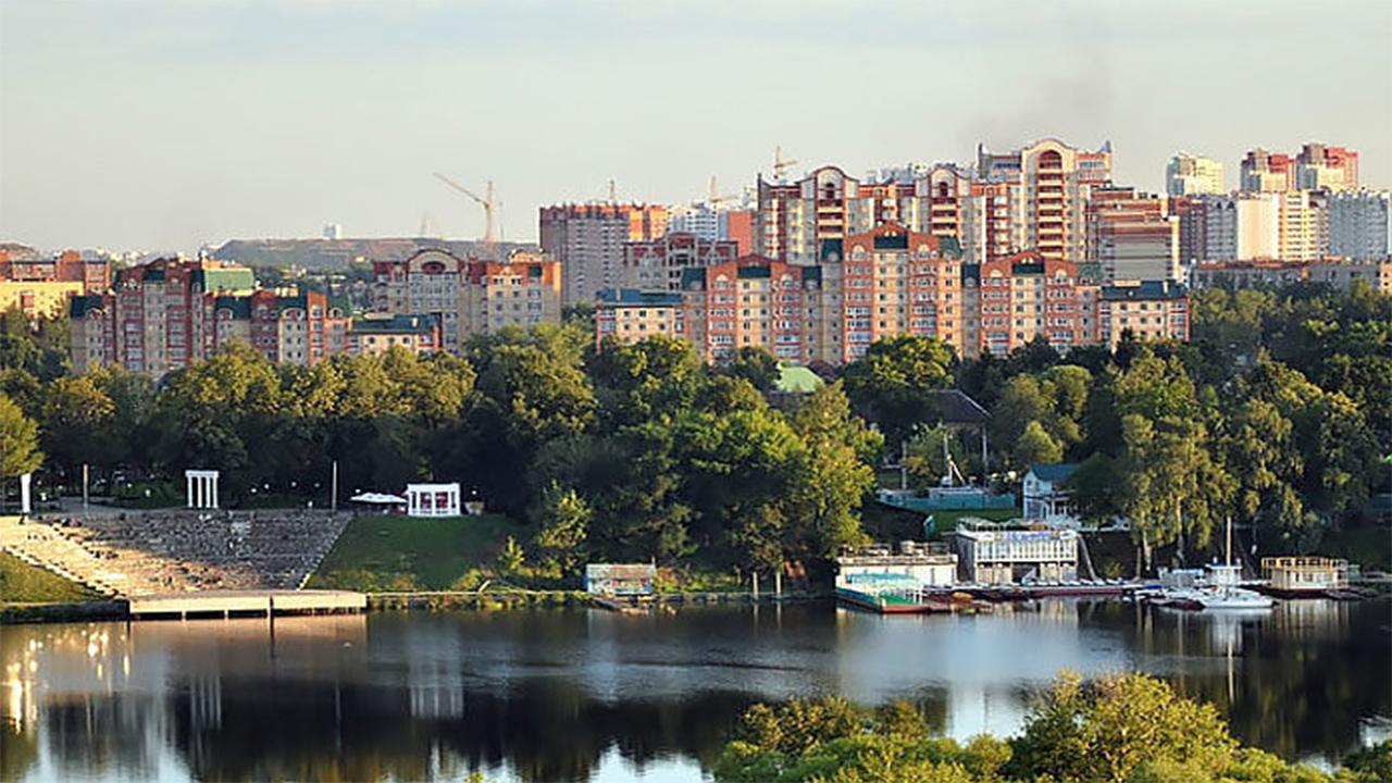 ставки транспортного налога в псковской области 2013