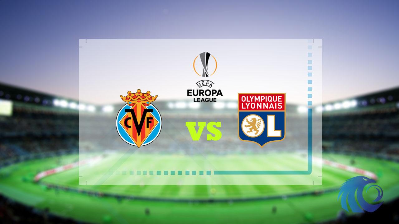 Ставки на матч Лион – Копенгаген, Лига чемпионов 2018