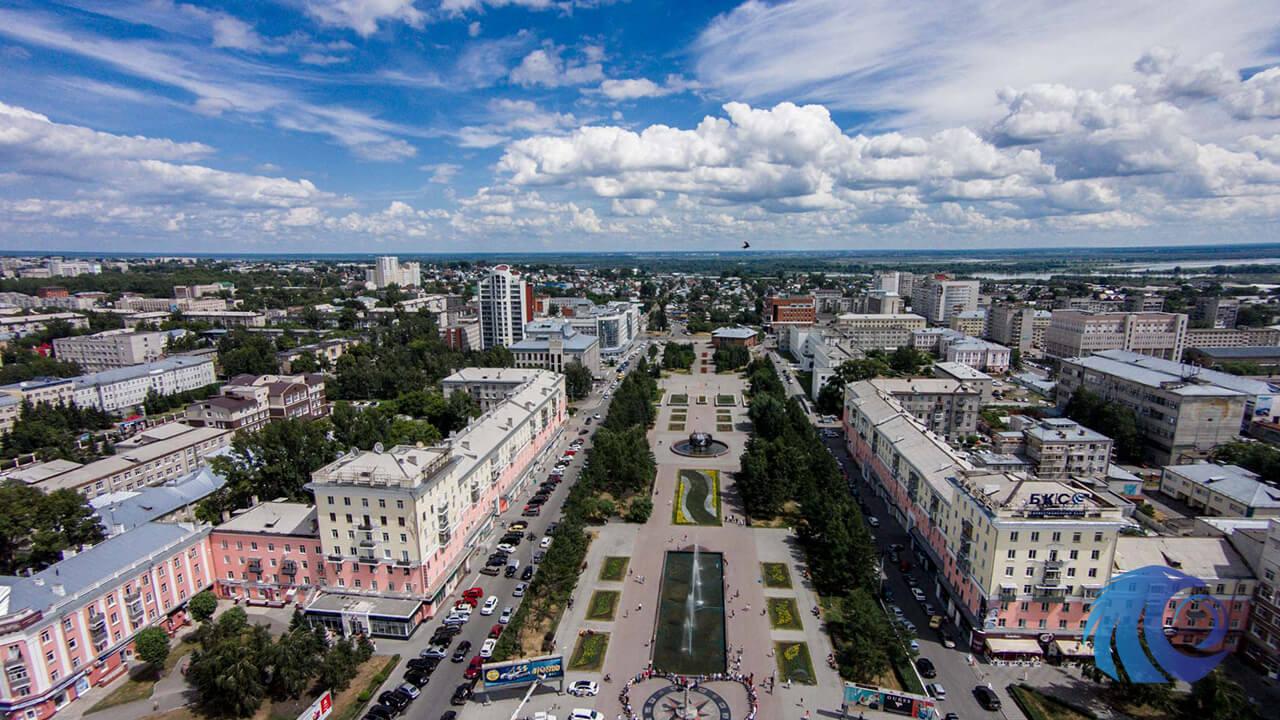 лига ставок пенза адреса в центре города