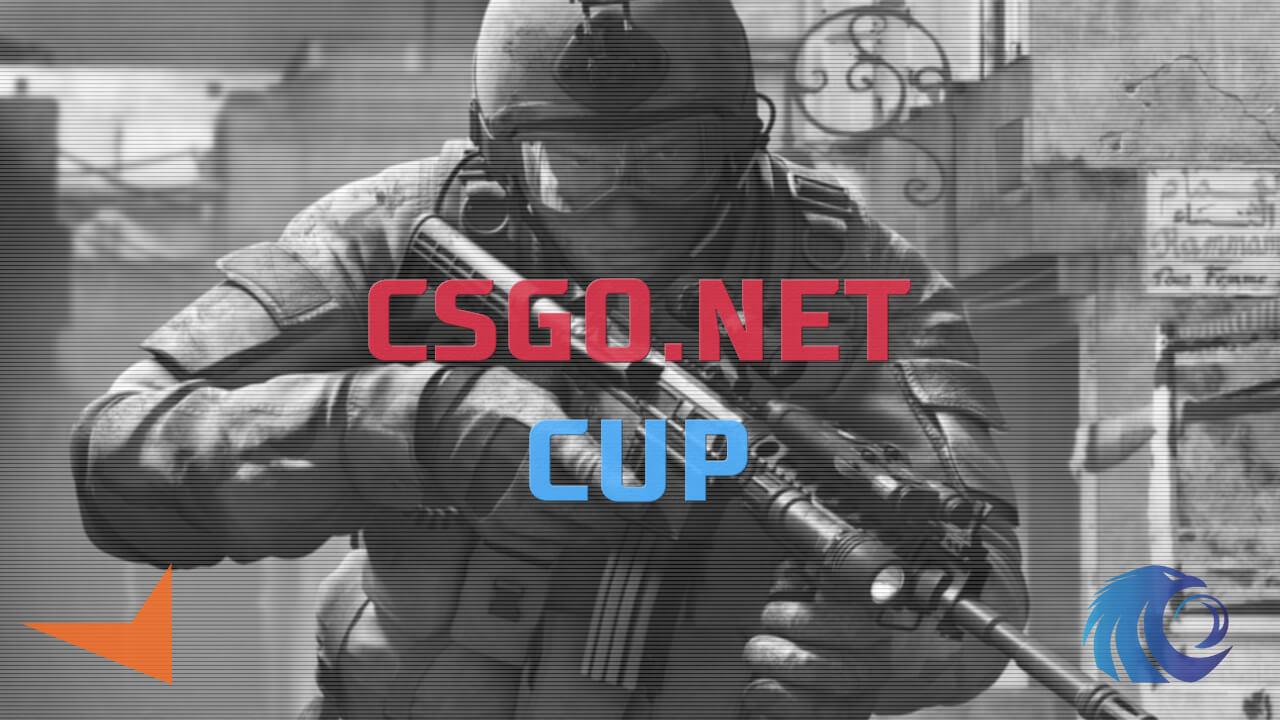 cs go net