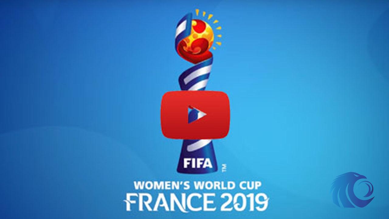 чемпионат мира по футболу коэффициенты на ставки