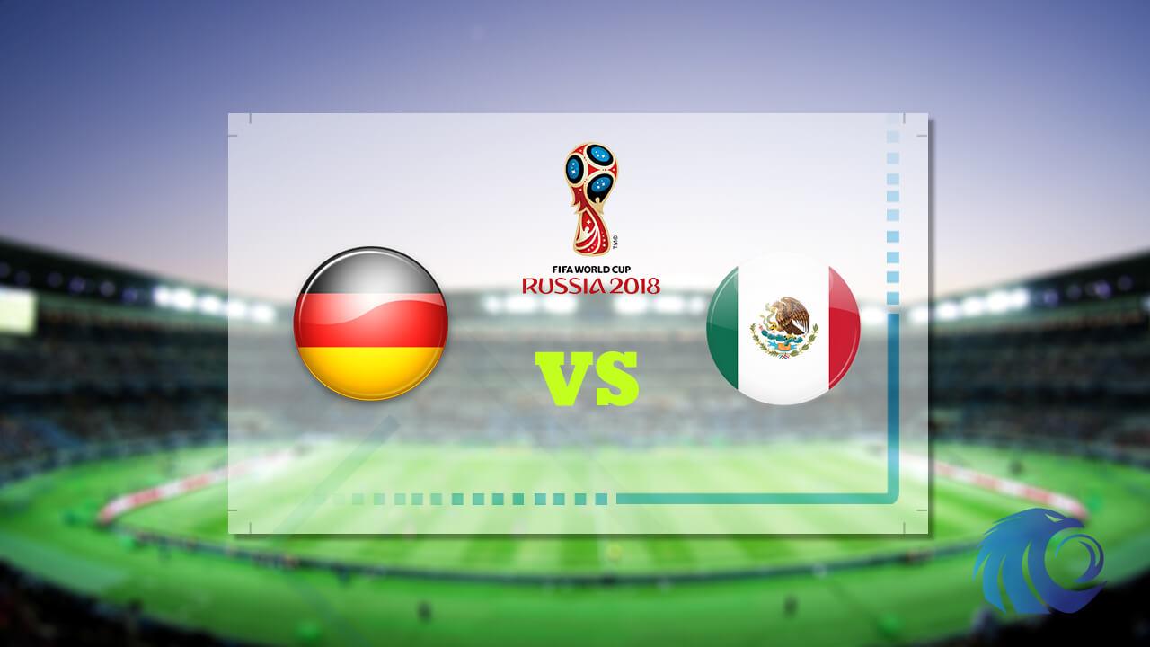 Бразилия мексика 17.06.2018 прогноз на матч