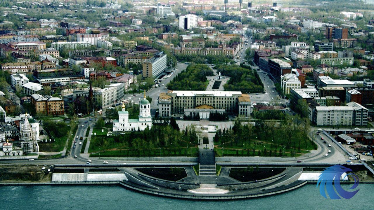 букмекерские конторы в иркутске онлайн