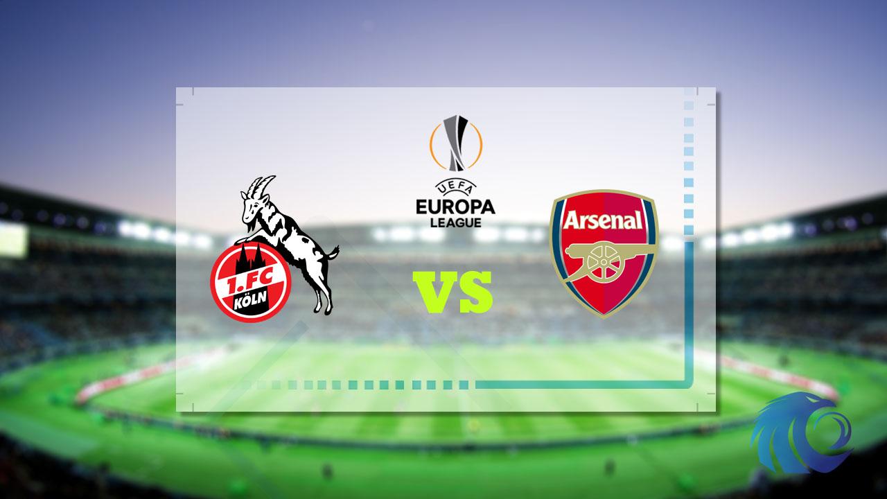 Прогноз на матч Базель - Арсенал