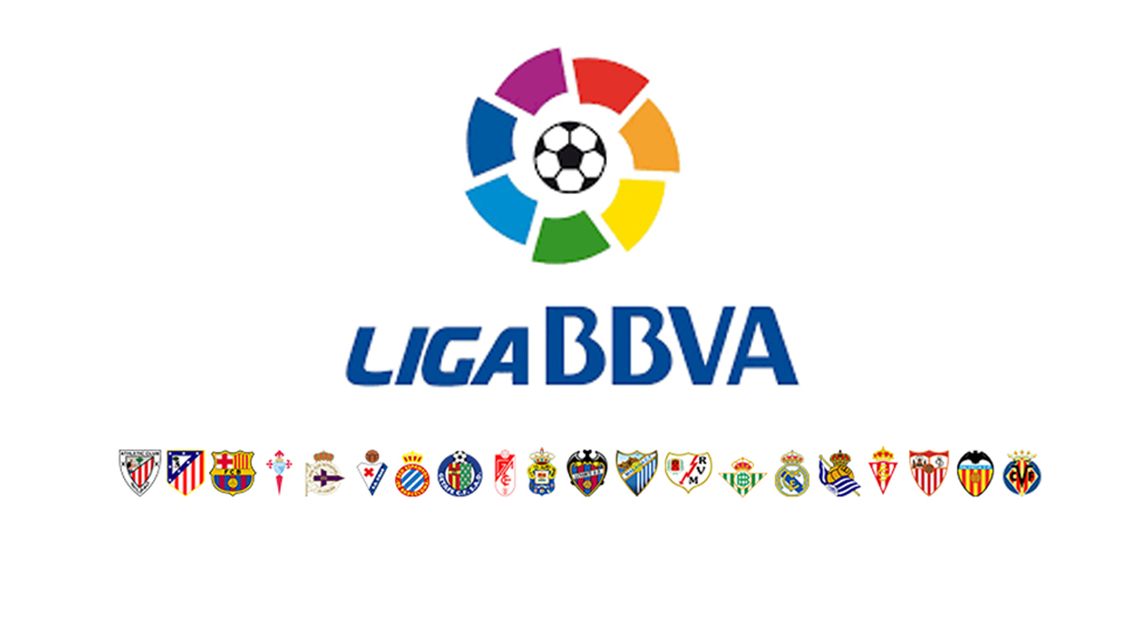 Футбольные ставки ведущие европейские чемпионаты