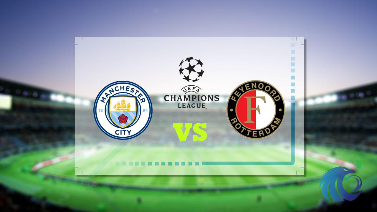 Фейеноорд — Манчестер Юнайтед. Прогноз на матч (15.09.2016)