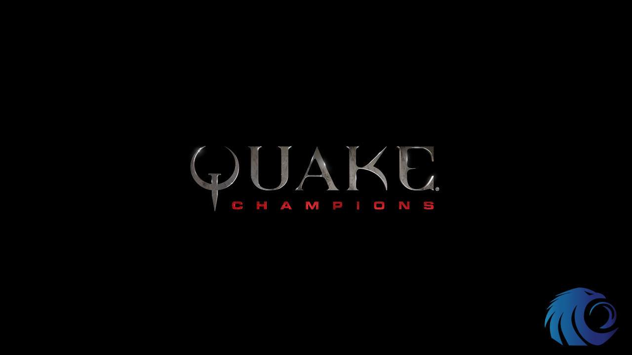 Ставки на киберспорт quake champions