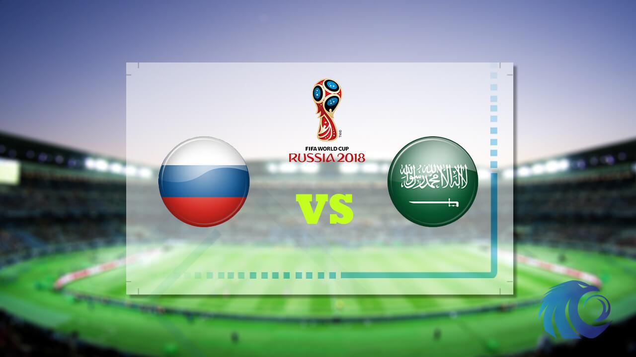 Чемпионат мира по футболу в каменске-уральском, спортивные трансляции каменск, спорт бар каменск-уральский.