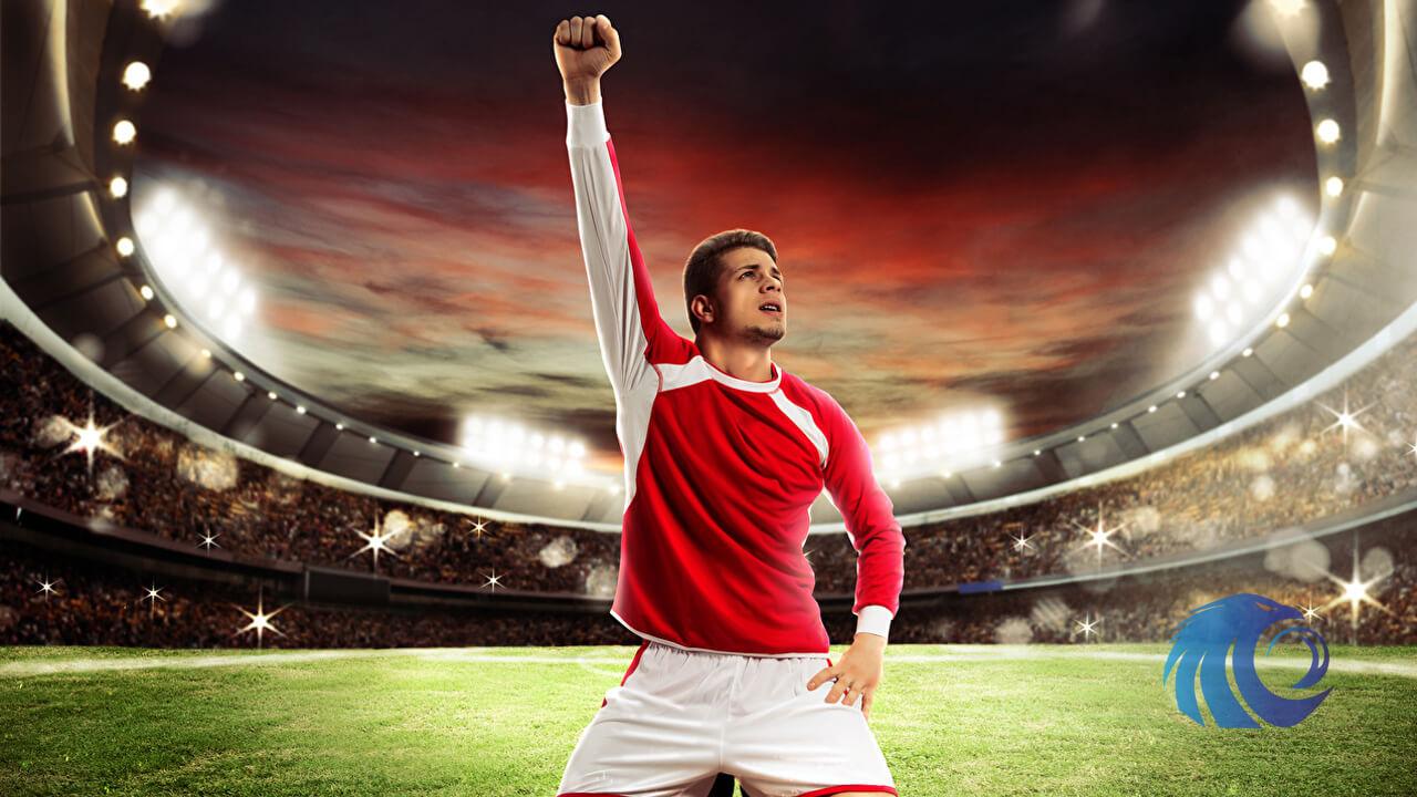 Как делать ставки на спорт в интернете лига ставок