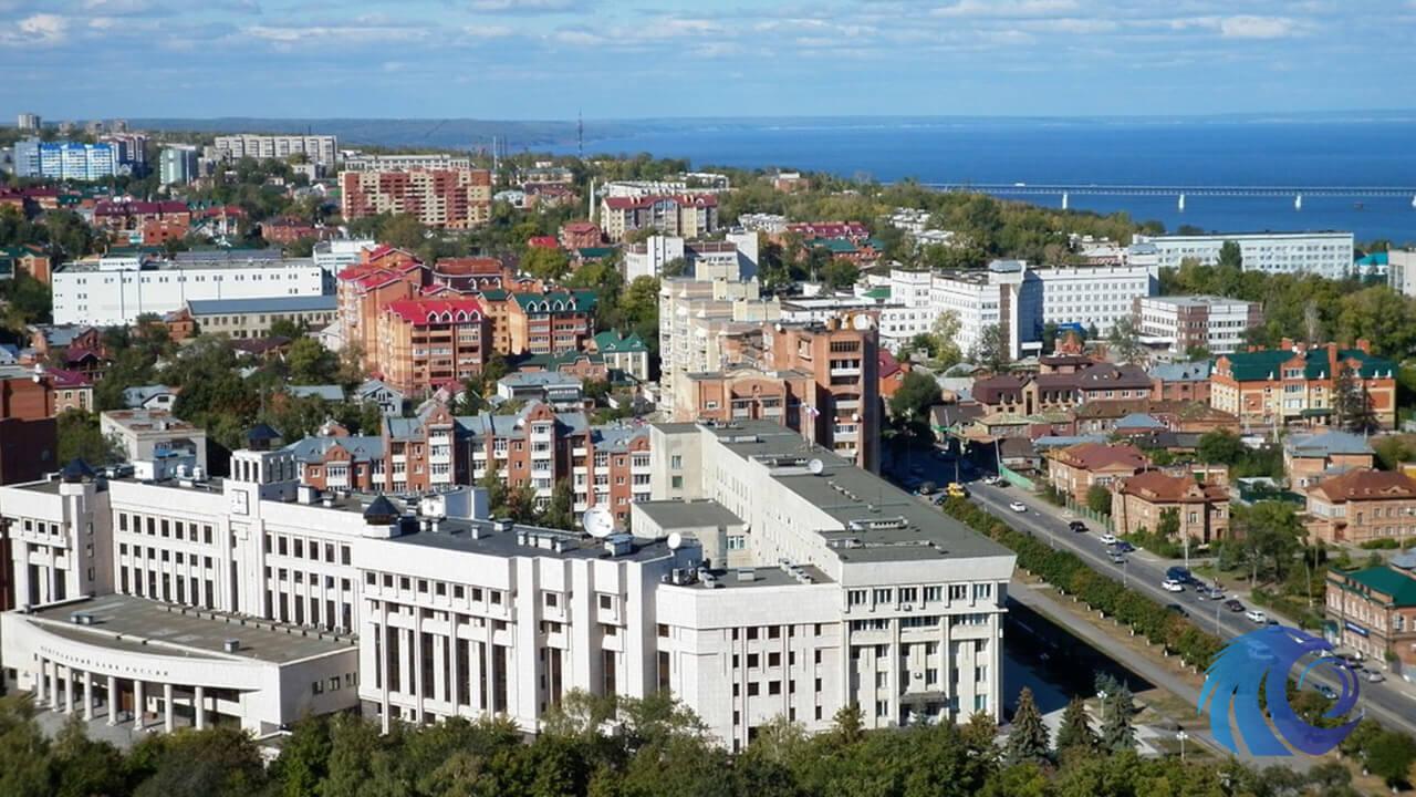 Букмекерские конторы адреса в ульяновске [PUNIQRANDLINE-(au-dating-names.txt) 33